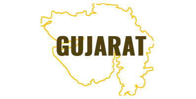 Gujarat - Uttam Roadways