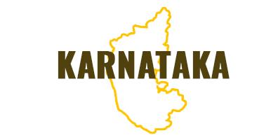 Karnataka - Uttam Roadways