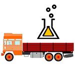 URPL-Chemicals