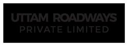 Uttam Roadways